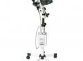 Colposcópio CP14 3X + Microcâmera