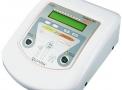Dualpex 961 URO Gerador de Correntes - Uroginecologia Eletroestimulação