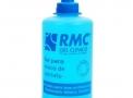 Gel Clínico Azul 300gr