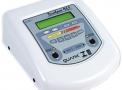 Dualpex 961 - Tens, Fes, Russa, Interferencial 2 Canais, Opcional Eletrodo para Urologia