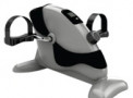 Mini-Bike Bicicleta Ergométrica Portátil para Braços e Pernas - Fisioterapia - Reelex Phisiocleem