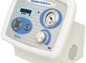 Dermotonus Slim - Vacuoterapia e Endermologia Corporal e Facial - D91 - IBRAMED