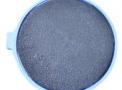 Eletrodo Pad Azul para Eletroterapia - Diâmetro 75mm - P206 - Ibramed