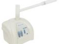 Dermosteam - Vapor de Ozônio para Estética e Dermatologia - D93 - IBRAMED
