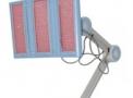 Painel Emissor Hygialux - Vermelho - Azul - Infra Vermelho - TDT.0602 - KLD