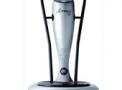 Plataforma Vibratória Vertical Residencial Exercício Vibratório Corporal Viber Plet V209 - Johnson