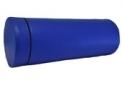 Rolo de Espuma para Fisioterapia, Estética e Posicionamento Grande 60x25cm