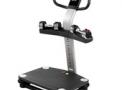Plataforma Vibratória Horizontal Exercício Corporal Vibratório ProForm Activator V7 - Icon Fitness