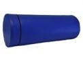 Rolo Neurológico Sólido de Espuma para Fisioterapia e Posicionamento Pequeno 85x20cm
