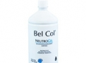 Neutrogel - Gel de Película Deslizante Corporal 1kg - Bel Col