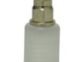 Kit Adaptador Ventosa para Dermotonus Puchim - Ibramed