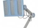 Painel Emissor Hygialux - Infra Vermelho - TDT.0607 - KLD