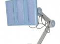 Painel Emissor Hygialux - Azul - TDT.0606 - KLD