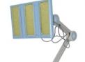 Painel Emissor Hygialux - Amarelo - Ambar - TDT.0605 - KLD