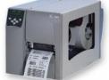 Impressora de etiquetas Zebra S4M