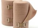 Atadura de alta elasticidade e alta compressão: ATADRESS