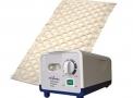 Colchão Pneumático Sistema De Terapia De Ar