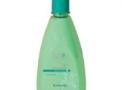 Sais Aromáticos Relaxante - Para Esfoliação da Pele  e Banhos de Equilíbrio e Relaxamento dos Pés - 715g - Buona Vita