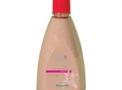 Sais Aromáticos Sensual - Para Esfoliação da Pele  e Banhos de Equilíbrio e Relaxamento dos Pés - 715g - Buona Vita