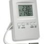 Termometro Máxima e Mínima