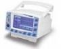 Monitor configuravel em 4 modelos                               A - ECG                               B - ECG + SpO2                                C - ECG + PANI                               D - ECG + SpO2   + PANI                       17