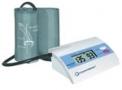 Aparelho de Pressão Digital Automático Visomat Incoterm