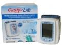 Aparelho de Pressão Digital Cardiolife Pulso Incoterm