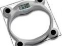Balança Digital Vidro 150kg TechLine Bal150