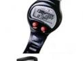 Frequencimetro Cardiaco Digital Supermedy