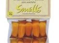 Mel com Geléia Real Sache 40gr Smells