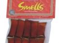 Mel Própolis Sache 40gr Smells