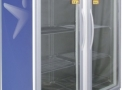 BT-1100/700 – CÂMARA PARA CONSERVAÇÃO DE IMUNOBIOLÓGICOS, TERMOLÁBEIS E HEMODERIVADOS