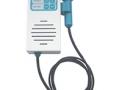 Detector ultra-sônico portátil - MS - 101- detectores cardiofetais