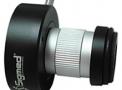 Endocoupler Sigmed EC -1000