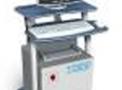 Sistema Para Ergometria - Apex 1000