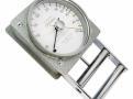 Dinamômetro Manual-50 (50 kgf)