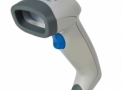 Leitor Elgin Quickscan I QD2100 - QD2130-WH