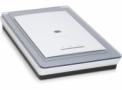 Scanner HP G2710 - L2696A