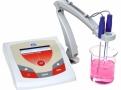 Condutivímetro de Bancada Microprocessado BIVOLT Ref.CG 1800