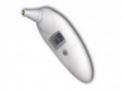 Termômetro Digital de ouvido