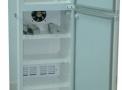 Conservadora de Transporte de Vacina e Medicamentos CTV 137 12/24 Vcc Biplex ELBER -