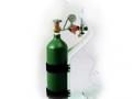 Conjunto Portátil para Oxigenação Oximed