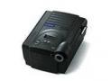 CPAP e AutoCPAP C-Flex Remstar Pro