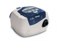 CPAP S8