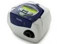CPAP S8 Vantage