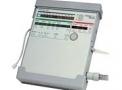Ventilador LTV 950