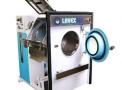 Lavadora Extratora Frontal Desinfecção