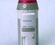 Vaporizador Vapor 2000