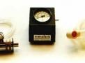 Ventilador Pulmonar Mecânico Manual Schinköeth 92 TR