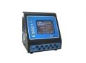 Analisador de Segurança Elétrica ES601 Plus